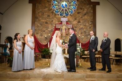 2018-Gulan-Wedding-1026