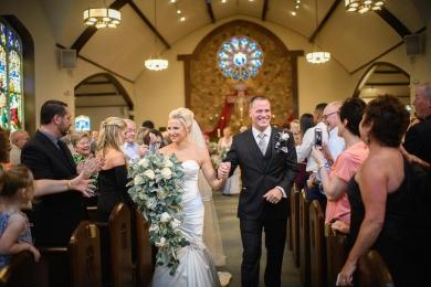 2018-Gulan-Wedding-1118