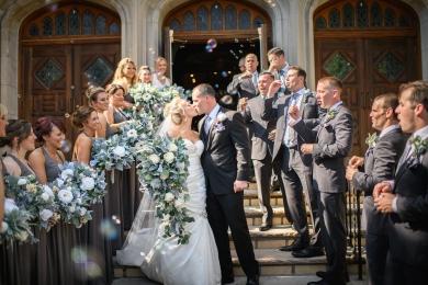2018-Gulan-Wedding-1237