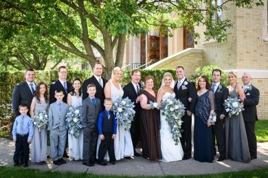 2018-Gulan-Wedding-1285