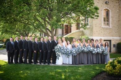2018-Gulan-Wedding-1349