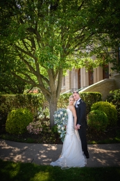 2018-Gulan-Wedding-1391