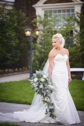 2018-Gulan-Wedding-1627