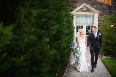 2018-Gulan-Wedding-1674