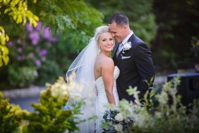 2018-Gulan-Wedding-1730
