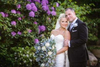 2018-Gulan-Wedding-1803