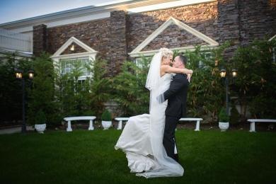 2018-Gulan-Wedding-1864