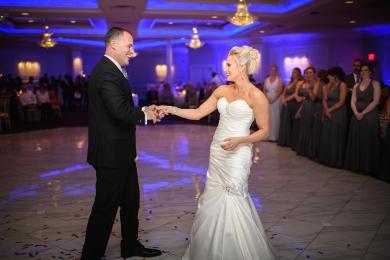 2018-Gulan-Wedding-2587