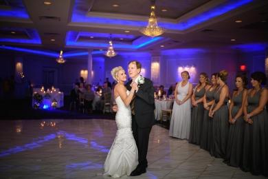 2018-Gulan-Wedding-2636