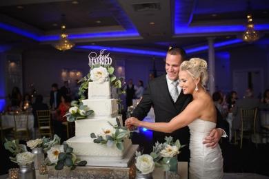 2018-Gulan-Wedding-3602