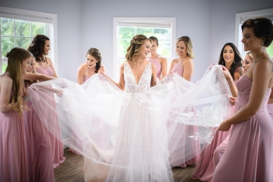 2018-Marchini-Wedding-0333