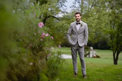2018-Marchini-Wedding-0382