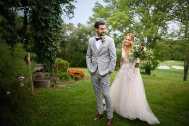 2018-Marchini-Wedding-0411