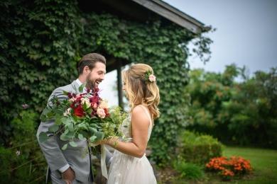 2018-Marchini-Wedding-0442