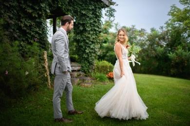 2018-Marchini-Wedding-0469