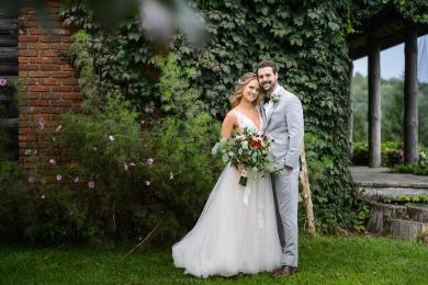 2018-Marchini-Wedding-0511