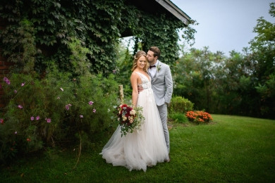 2018-Marchini-Wedding-0521