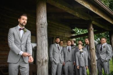 2018-Marchini-Wedding-0759