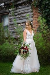 2018-Marchini-Wedding-0796