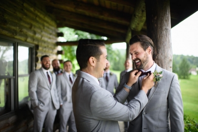 2018-Marchini-Wedding-0881