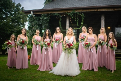 2018-Marchini-Wedding-0982