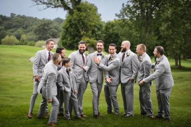 2018-Marchini-Wedding-0997