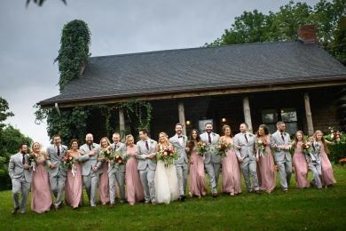 2018-Marchini-Wedding-1173