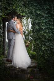 2018-Marchini-Wedding-1199