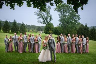 2018-Marchini-Wedding-1295