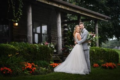 2018-Marchini-Wedding-1698