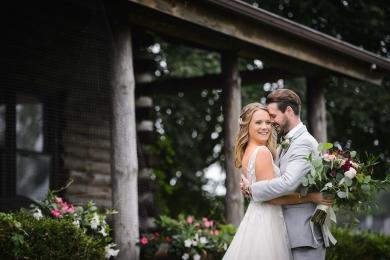 2018-Marchini-Wedding-1722