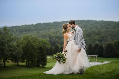 2018-Marchini-Wedding-1728
