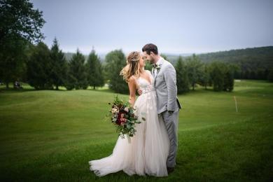 2018-Marchini-Wedding-1772