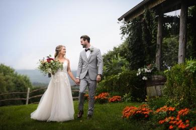 2018-Marchini-Wedding-1803