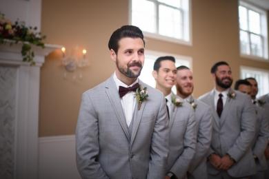 2018-Marchini-Wedding-1983