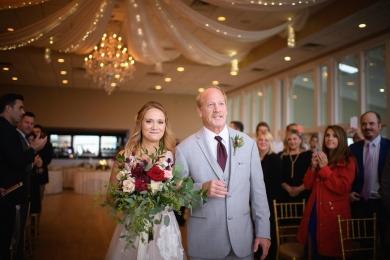 2018-Marchini-Wedding-1998