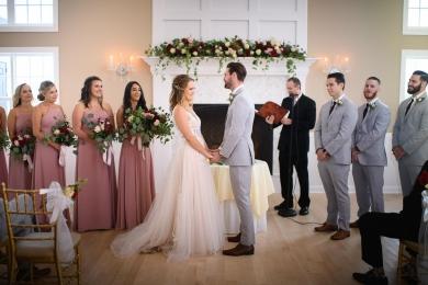 2018-Marchini-Wedding-2088