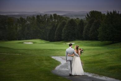 2018-Marchini-Wedding-2689