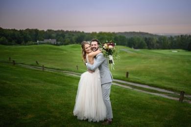 2018-Marchini-Wedding-2785