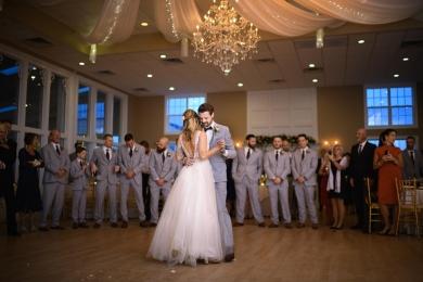 2018-Marchini-Wedding-3059
