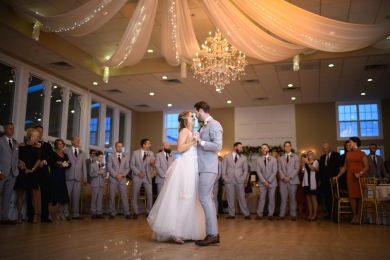 2018-Marchini-Wedding-3078-Edit