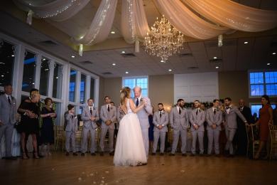2018-Marchini-Wedding-3144