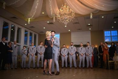 2018-Marchini-Wedding-3231