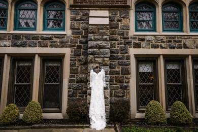 2017-MIller-Wedding-0014