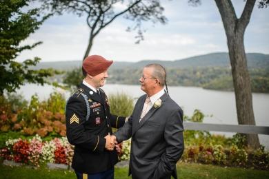 2017-MIller-Wedding-0676