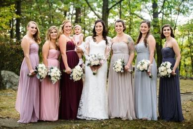 2017-MIller-Wedding-0692