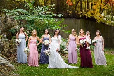 2017-MIller-Wedding-0831