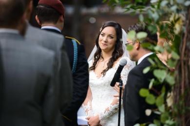 2017-MIller-Wedding-1460