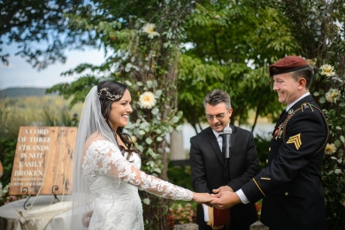 2017-MIller-Wedding-1509