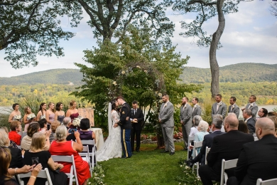 2017-MIller-Wedding-1670